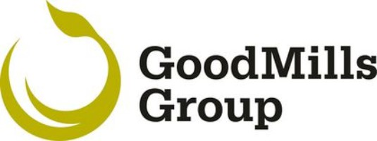 GoodMills Group GmbH