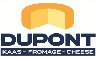 Dupont Cheese Nederland BV
