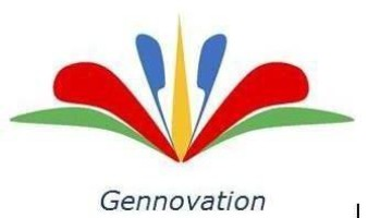 GenNovation B.V.