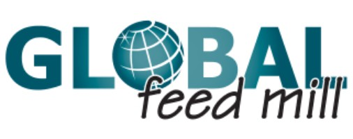 Global Feed Mill B.V.