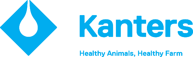 Kanters,  'Healthy Animals, Healthy Farm'