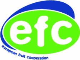 European Fruit Cooperation