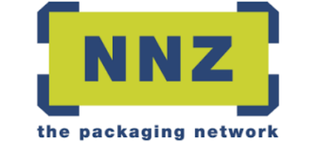 NNZ, The Packaging Network