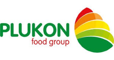 De KuikenaeR / Plukon Food Group