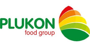Plukon Food Group / Plukon Goor