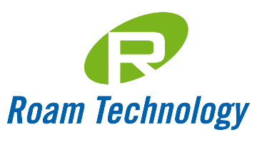 Roam Technology