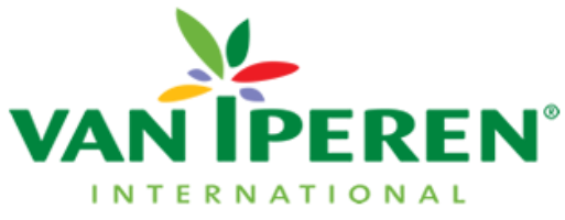 Van Iperen International BV